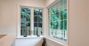 renewal by andersen windows madison wi
