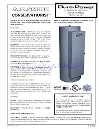 electric water heater wiring code annavernon ao smith electric water heater wiring diagram harley xlr