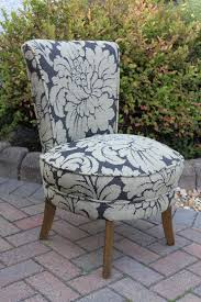 Gallery  Specialist Upholstery Services - Occasional bedroom chairs
