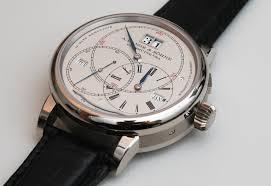 comparison of 10 best dress watches for men comparecamp com 9 a lange sohne richard lange perpetual calendar terraluna