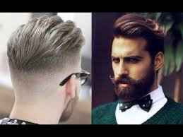 exciting mens short hairstyles 2017 fd