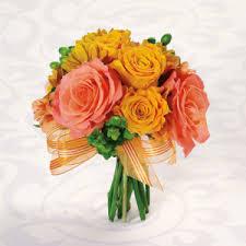 rosy rewards in tulsa ok westside flowers gifts
