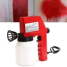 professional furniture paintingPopular Car Electric PaintBuy Cheap Car Electric Paint lots from