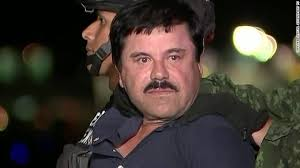 americans be like free el chapo. Joaquin And Americans Be Like Free El Chapo