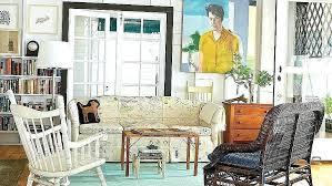 5 x 7 medium red and beige cove area rug destinations american furniture rugs signature