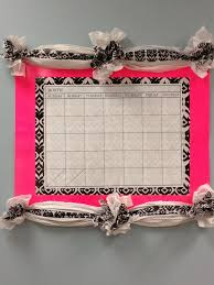 How To Decorate A Chart Paper Border White Chart Paper Border Decoration Ideas