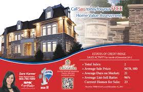 homes for estates of credit ridge brampton  homes for estates of credit ridge brampton sara kareer remax