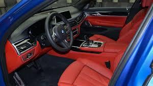 BMW Convertible bmw individual badge : Bmw Individual Badge – Best Badge 2017