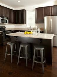 cabinets image thumbnail espresso shaker  ideas about espresso kitchen cabinets on pinterest espresso kitchen e