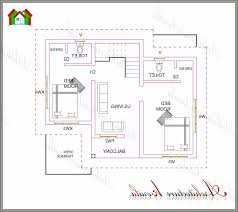 beautiful 3 bedroom duplex house plans india three bedroom house plan in india 1000 sq ft