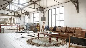 cool bedroom wall designs ideas cool simple wall design industrial utilitarian living space interior design bedroom design ideas cool interior