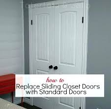 tall closet doors closet door options this is tall closet door here with 8 doors options
