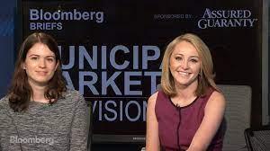 Bloomberg Brief Weekly Video 1/25 - Bloomberg