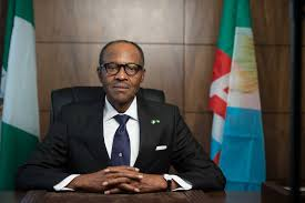 Buhari intercede  in FAAC revenue sharing crisis