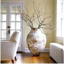 huge vase huge vase art glass
