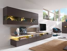 modern wall cabinet. Interesting Modern Felino Modern Wall Storage System Sideboard And Cabinet In Various Colours  Thumbnail  Inside R