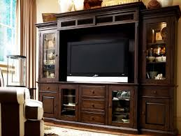 Cabinets For Living Room