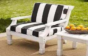 22 Wonderful Patio Furniture Cushions Clearance pixelmari