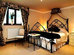 Small Picture Bedroom Excellent Gothic Bedroom Furniture Give Your Home Decor