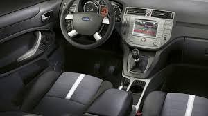 2018 ford kuga.  kuga full size of uncategorizedford kuga uk pricing announced 2018 ford  price  and ford kuga