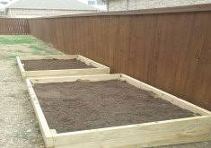 how to build a box garden. superior how to build a box garden make your own boxes. everything you need this happen in