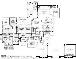 modern luxury home floor plans luxury house floor plans good interesting home designs