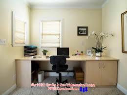 office paint schemes. Office Colour Schemes Color Idea Wall Home Paint Colors Regarding Decor 8