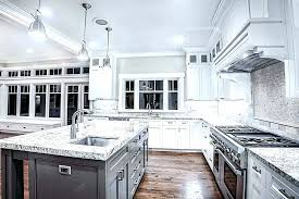 kitchen backsplash with white cabinets kitchen for white cabinets simple gray tile a white kitchen white kitchen backsplash with white cabinets