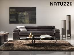 Natuzzi Bedroom Furniture Natuzzi Italia Furniture Coquitlam Vancouver Bc
