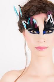 face2face makeup face2face makeup