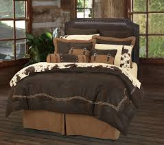 country bedding sets dream designs with regard to 17 pertaining comforter decor 9