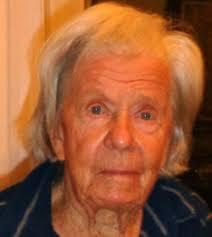 Hazel Arner Richter (1920-2015) - Find A Grave Memorial