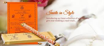 Online Wedding Invitation Card Maker Free India Fresh Wedding