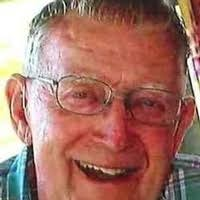 "Obituary   Richard ""Dick"" Hanson   Dahl - Van Hove - Schoof Funeral Home &  Cremation Service"