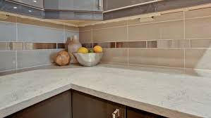 cararra white quartz countertops color