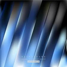 blue background designs abstract blue black stripes background design 123freevectors