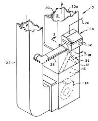 Wiring Comfortmaker Diagram Nfcp3600di