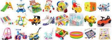 đà nẵng – Bán và Cho thuê đồ chơi trẻ em Đà Nẵng