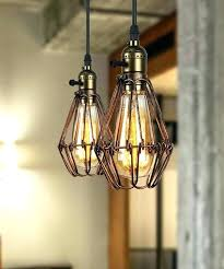 rustic lighting pendants. Track Light Pendants Rustic Lighting Ing Bed Halo T