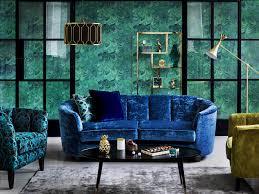 Marks And Spencer White Bedroom Furniture Winter Season With Marks And Spencer Home Martyn White Designs