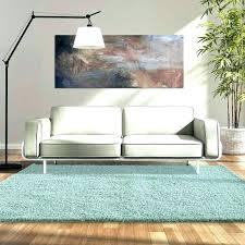 seafoam green area rug green rug green rug green area rug green accent rugs green bath