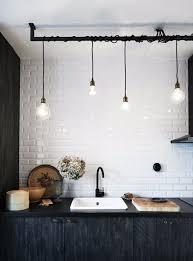 industrial kitchen lighting. Industrial Kitchen Lighting L