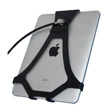apple ipad security for education counterpoint direct ipad security lock