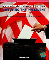 Americas Electoral College Choosing The President