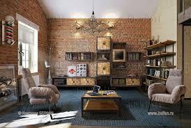 <b>Комплект мебели</b> для гостиной – готовое решение для вашего ...