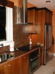 brown chocolate granite countertops 910178 jpg