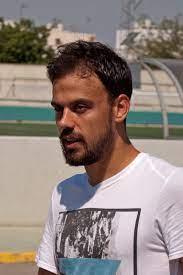 Javier Matilla - Wikipedia
