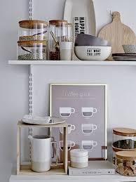 9x Stoere Keukenaccessoires Sweet Living Shop