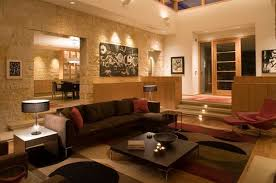 house interior lighting. View In Gallery House Interior Lighting