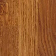 ... Wilsonart Classic Planks Harvest Beautiful Pergo Laminate Flooring With Harvest  Oak Laminate Flooring ...